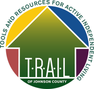 TRAIL of Johnson County