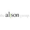 partners_alison-group