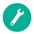 Installers & Maintenance