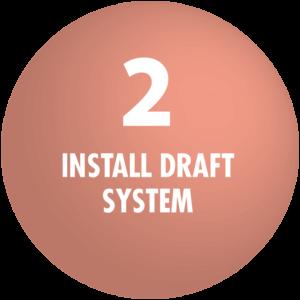 Install Draft System