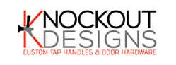 Knockout Designs