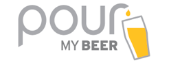 Pour My Beer