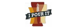 I Pour It
