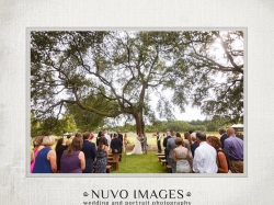 Photo by Nuvo Images