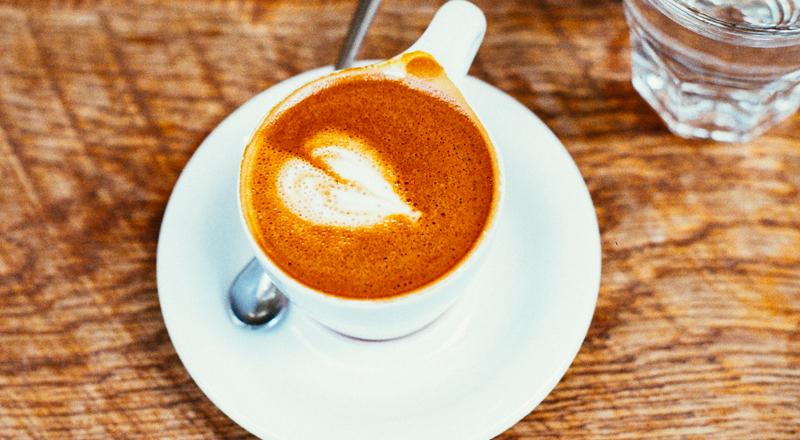 Café Panameño