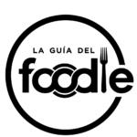 La Guía del Foodie