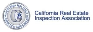 California Real Estate Inspection Association