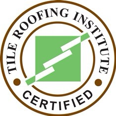 The Roofing Institute