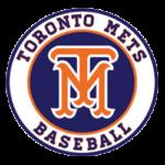 Toronto Mets