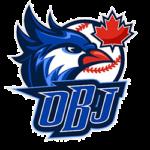 Ontario Blue Jays