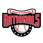 Ontario Nationals