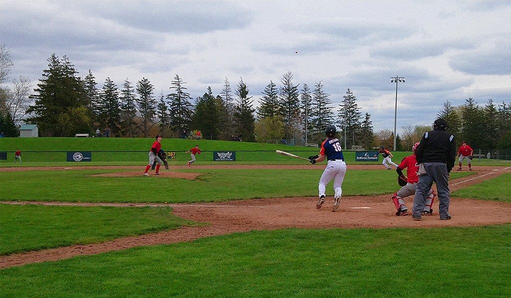 Ontario Astros