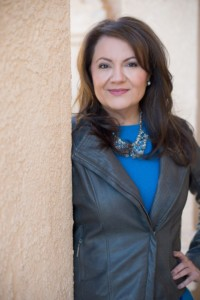 Albuquerque Business Photographer Kate Livingston