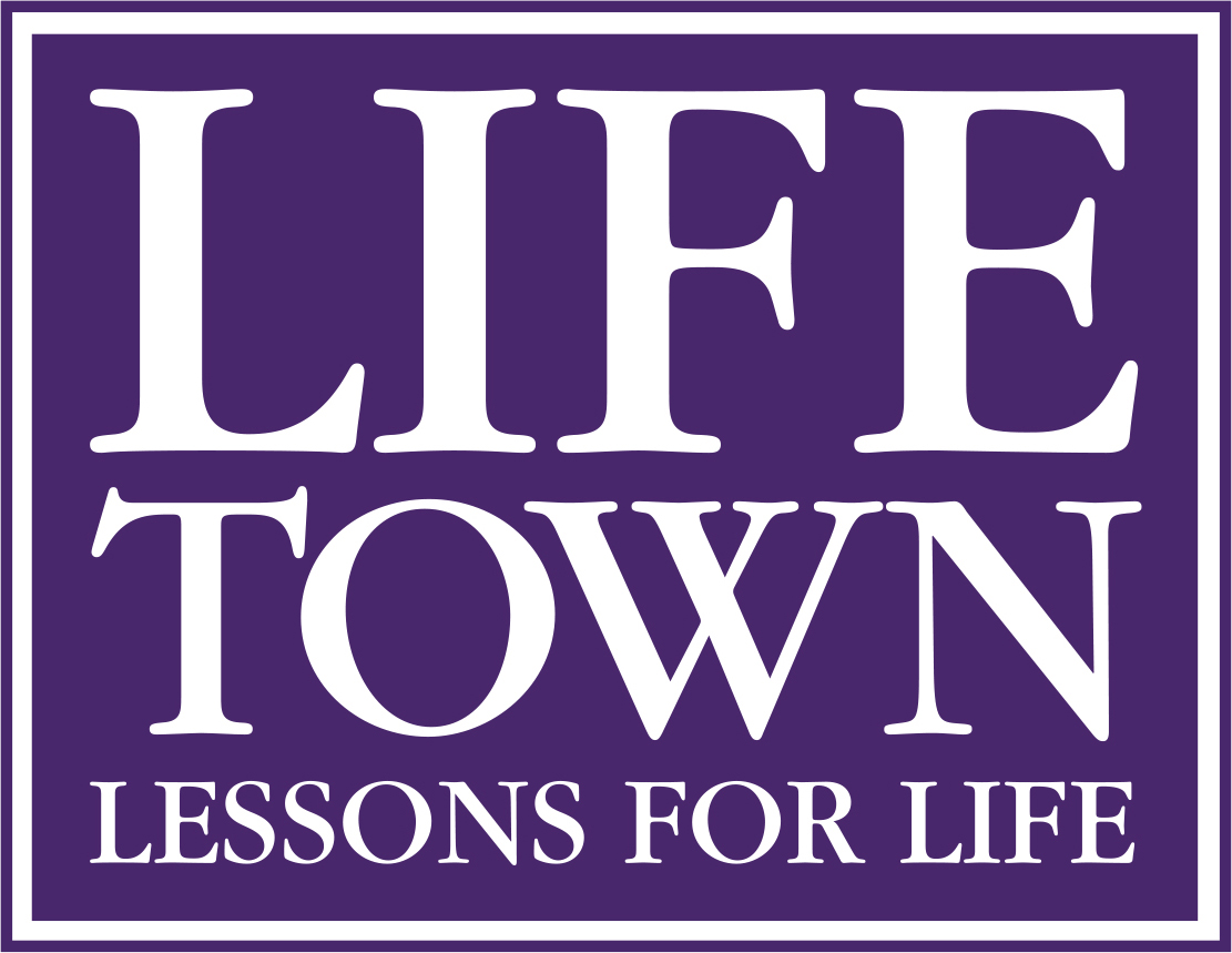 Lifetown Columbus