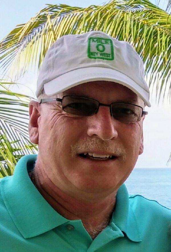 Image of Bill Taylor of Taylor Enterprises of the Emerald Coasts, Inc.