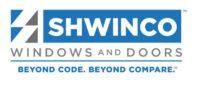 Shwinco logo
