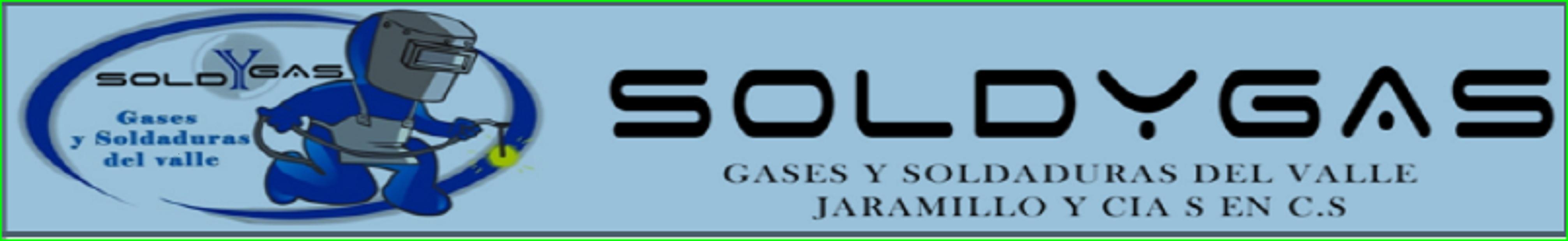 Oxígeno Palmira – Gases Industriales Acetileno-Argón-Soldadura