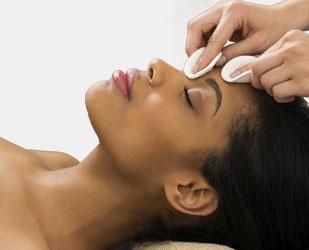 Skin Resurfacing & Regenerations