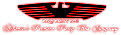 Paqs Party Bus logo-resized