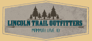 Lincoln Trail Outfitters