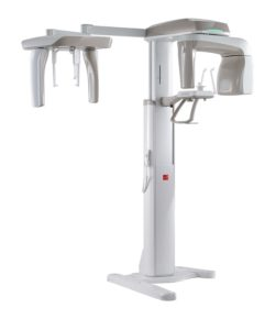 OPG and CBCT Systems