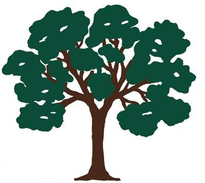 Crown Tree Care, INC.
