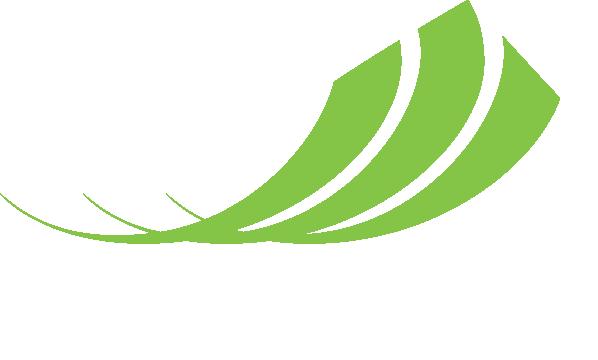 Fundación Comunitaria