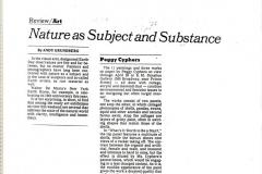 1990 NY Times