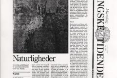 1996 Berlingske Tidende