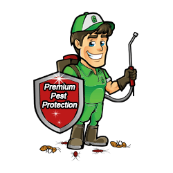PREMIUM PEST PROTECTION