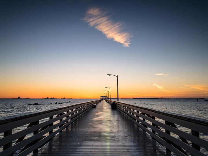 Ballast Point Tampa Florida
