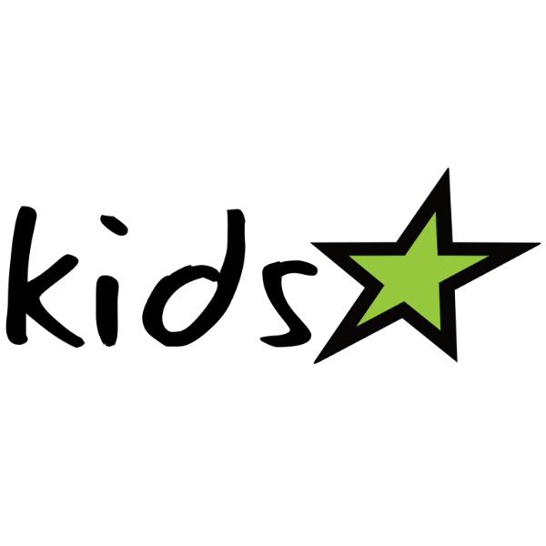 CATFIT Kids