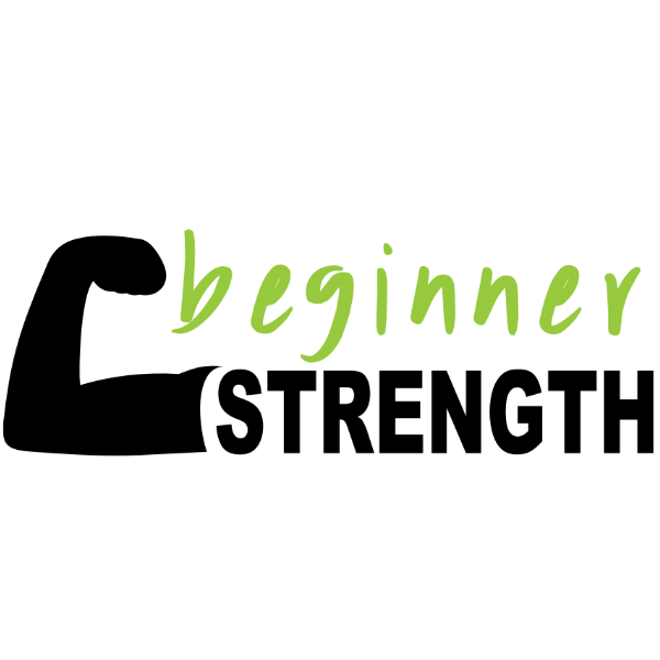 CATFIT Beginner Strength