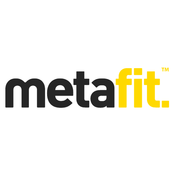CATFIT Metafit
