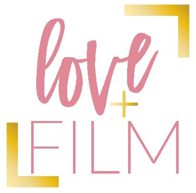 love+film