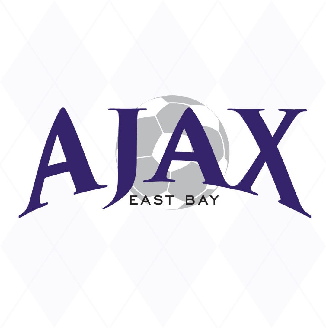 AJAX East Bay