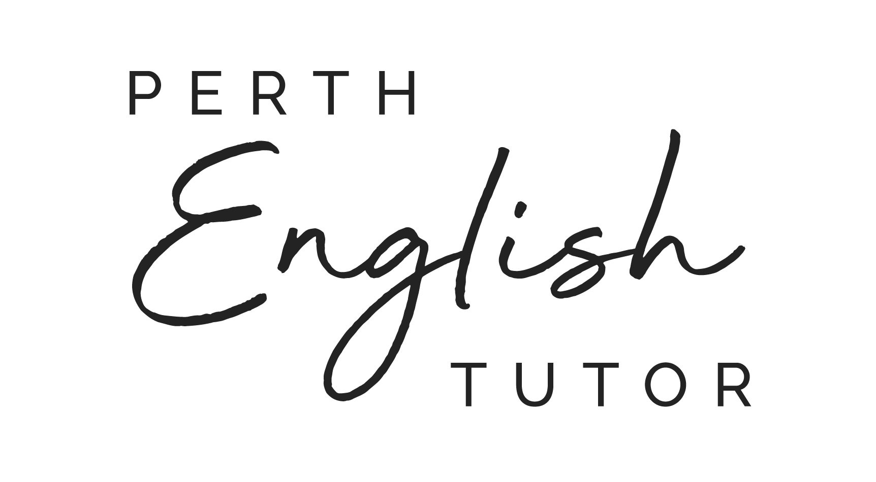 perthenglishtutor