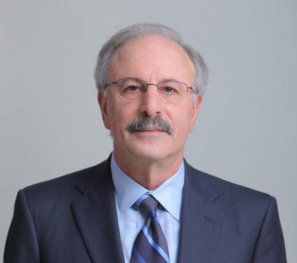 Mark Cymrot is an experienced moderator