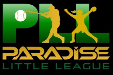 PLL Donates to Paradise LL Camp Fire Relief Fund