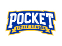Pocket Little League