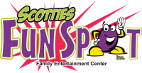 Scotties Fun Spot – Quincy IL – Fun Times