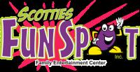 Scotties Fun Spot – Quincy IL – Fun Times
