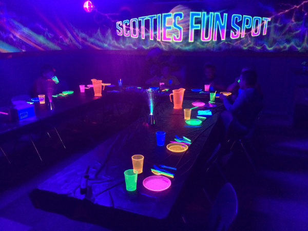 scotties-glow-parties