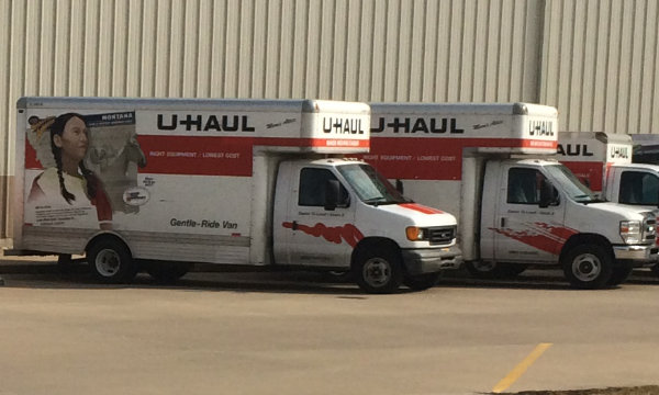 scotties-u-haul-truck
