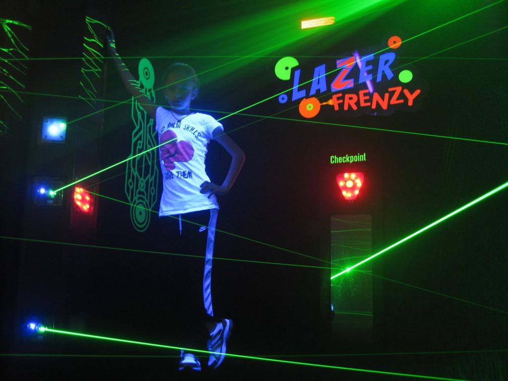 laser-frenzy-photo