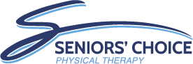 Seniors Choice PT