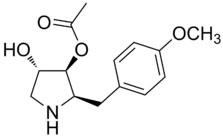 antibiotics03