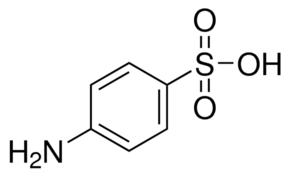 SA1002