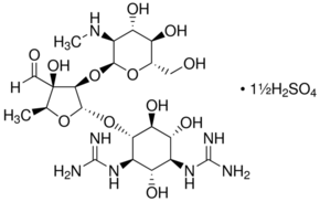 SS1008
