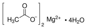 mfcd00149214-medium